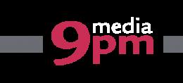 9pm-media